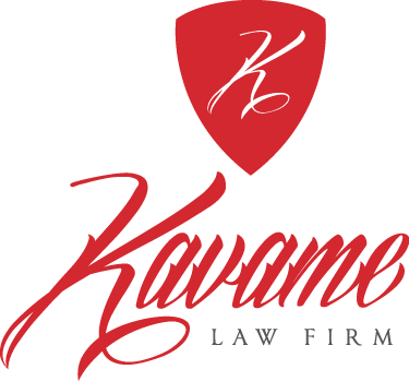 Kavame Law Firm